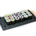 Saiko no Sushi Menu Maki
