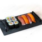 Saiko no Sushi Menu Smart