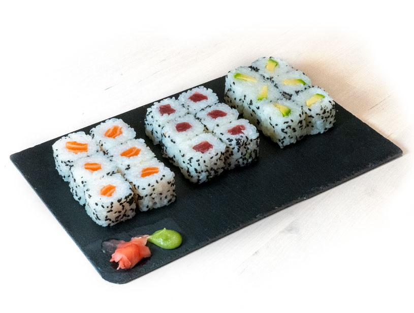 coffret-Saiko-no-Sushi-Maxi-Ice-Cube