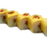 fire-roll-sushi-metz-livraison