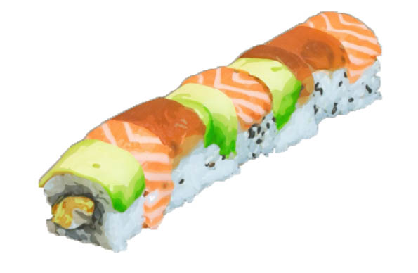 rainbow-sushi-metz