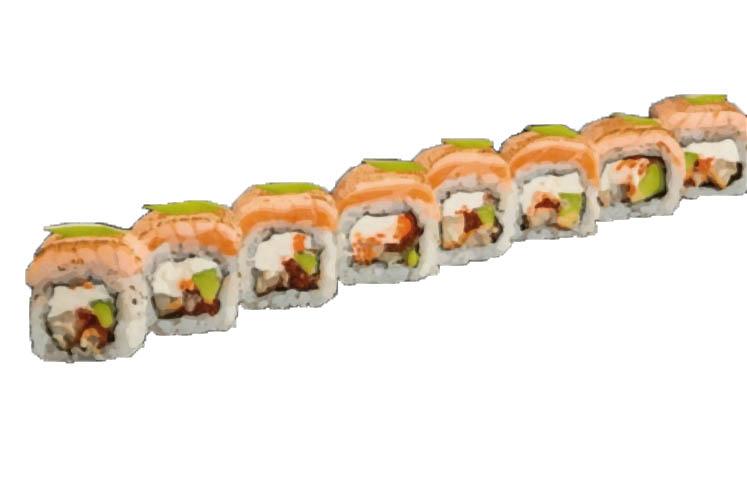 tora-sushi-metz