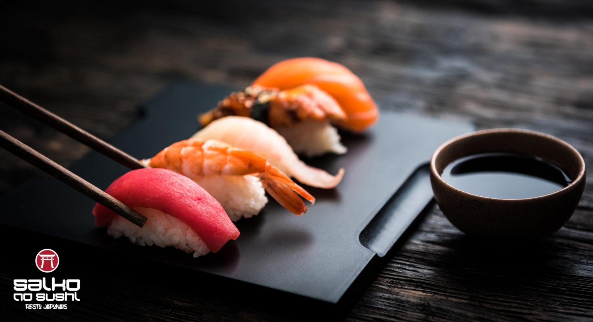 sushi-metz-restaurant-commande
