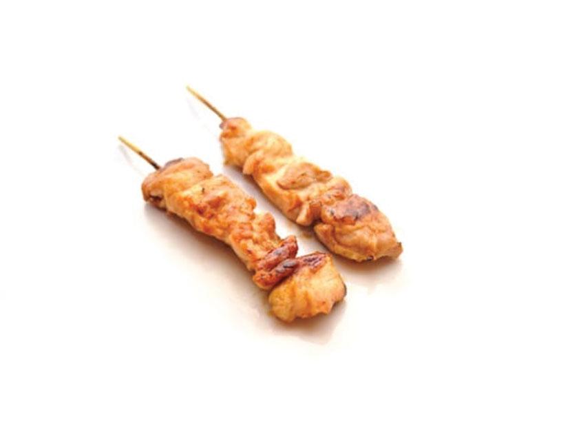 Brochettes-2-pièces-poulet-ushi-metz